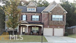 Photo of 3385 Palmer Lake Pointe, Douglasville, GA 30135 (MLS # 8680071)