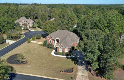 Photo of 123 Bayberry Hills, McDonough, GA 30253 (MLS # 8680217)