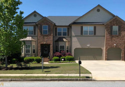 Photo of 3880 Kings Bridge Dr, Douglasville, GA 30135-7289 (MLS # 8680246)