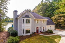 Photo of 4915 Donny Brook Ln, Douglasville, GA 30135-4500 (MLS # 8680277)