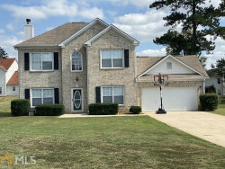 Photo of 10448 Sand Court, Jonesboro, GA 30238-7954 (MLS # 8680413)