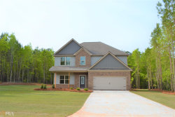 Photo of 111 Bywater Ct, Unit 69, Jackson, GA 30233 (MLS # 8680466)