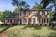Photo of 4307 Rocky Glen NE, Roswell, GA 30075-1975 (MLS # 8680604)