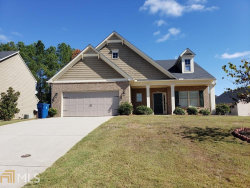 Photo of 1504 Clubhouse Ct, McDonough, GA 30252-1637 (MLS # 8680631)