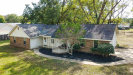 Photo of 438 Sandefur Rd, Kathleen, GA 31047 (MLS # 8681249)