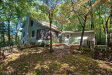 Photo of 482 Bent Laurel Ridge Rd, Clayton, GA 30525 (MLS # 8682086)
