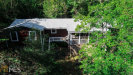 Photo of 40 Timpson Cove Rd, Clayton, GA 30525 (MLS # 8682095)