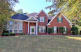 Photo of 875 Virginia Parks, Fayetteville, GA 30215 (MLS # 8683704)