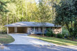 Photo of 5151 Cavalier Dr, Mableton, GA 30126 (MLS # 8683913)