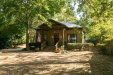 Photo of 6528 N Sweetwater, Lithia Springs, GA 30122 (MLS # 8684886)
