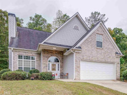 Photo of 111 Chapleau Ln, Griffin, GA 30223 (MLS # 8684934)