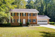 Photo of 597 Shannon Green Cir, Mableton, GA 30126 (MLS # 8686394)