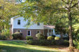 Photo of 9460 Coleman Rd, Roswell, GA 30075-4761 (MLS # 8686950)