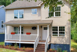 Photo of 1342 SE Arkwright Pl, Atlanta, GA 30317 (MLS # 8686967)