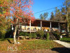 Photo of 7219 Charlie Mtn Rd Highway 76 W, Clayton, GA 30525 (MLS # 8687106)