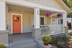 Photo of 56 Mortimer St, Atlanta, GA 30317-1626 (MLS # 8687490)