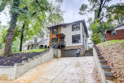 Photo of 1214 SE Hosea L Williams Dr, Atlanta, GA 30317-1604 (MLS # 8687627)