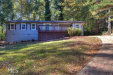 Photo of 5085 92 Highway Highway, Fairburn, GA 30213-2015 (MLS # 8687977)