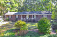 Photo of 7116 Canary Ct, Lithia Springs, GA 30122-2042 (MLS # 8688576)
