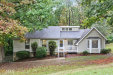 Photo of 160 Saint Anne Ct, Mableton, GA 30126 (MLS # 8688613)