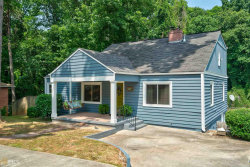 Photo of 154 Candler Rd, Atlanta, GA 30317-3009 (MLS # 8689126)