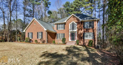 Photo of 105 Forest Hall Pl, Fayetteville, GA 30214-4080 (MLS # 8689690)