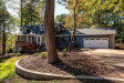 Photo of 4934 SE Elizabeth Dr, Mableton, GA 30126 (MLS # 8690025)