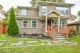 Photo of 2616 Boland Dr, Brookhaven, GA 30319 (MLS # 8690465)