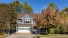 Photo of 715 Suwanee Lakes Cir, Suwanee, GA 30024-3157 (MLS # 8690900)