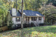Photo of 3813 NW Hardee Dr, Kennesaw, GA 30152 (MLS # 8691165)