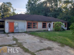 Photo of 403 Futch, Nashville, GA 31639 (MLS # 8691176)