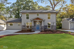 Photo of 1930 Meadow Ln, Decatur, GA 30032 (MLS # 8691310)