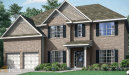Photo of 711 Boulder View Pkwy, Unit 63, Dallas, GA 30157 (MLS # 8691424)