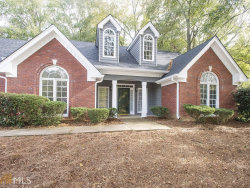 Photo of 2896 SW Bridle Creek Dr, Conyers, GA 30094 (MLS # 8691529)