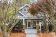 Photo of 603 Ormewood Ave, Atlanta, GA 30312 (MLS # 8691615)