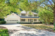 Photo of 45 Country Creek Ct, Stockbridge, GA 30281 (MLS # 8691820)