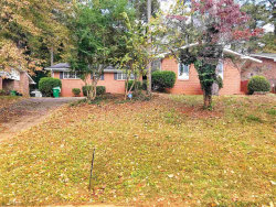 Photo of 2813 Rainbow Forest Dr, Decatur, GA 30034 (MLS # 8692054)