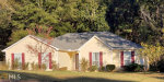 Photo of 205 Forest Pl, Stockbridge, GA 30281 (MLS # 8692203)