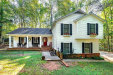 Photo of 115 Dragons Lair, Fayetteville, GA 30215 (MLS # 8692445)
