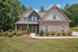 Photo of 336 Cinnamon Bark Pass, Locust Grove, GA 30248 (MLS # 8692746)