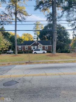 Photo of 3199 Mcafee Rd, Decatur, GA 30032-7057 (MLS # 8692751)