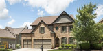 Photo of 3265 Camellia Lane, Suwanee, GA 30024-5335 (MLS # 8692887)