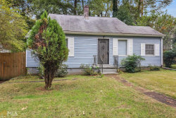 Photo of 2595 Eastwood Dr, Decatur, GA 30032 (MLS # 8693046)