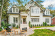 Photo of 907 Beaverbrook Dr, Atlanta, GA 30318-1604 (MLS # 8693071)