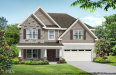 Photo of 7973 Granmore Ct, Lithia Springs, GA 30122 (MLS # 8693316)