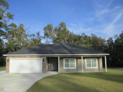 Photo of 835 Brewster Ave, Woodbine, GA 31569 (MLS # 8693493)