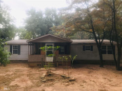 Photo of 729 Harper Rd, Perry, GA 31069 (MLS # 8693507)