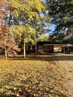 Photo of 2127 Locust Grove Rd, Griffin, GA 30223 (MLS # 8693635)