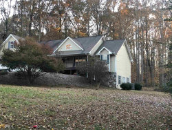 Photo of 187 Rockwind Wy, Unit 9, Demorest, GA 30535 (MLS # 8693637)
