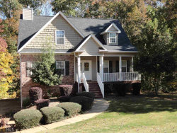 Photo of 930 Marthas Ct, McDonough, GA 30252 (MLS # 8693716)